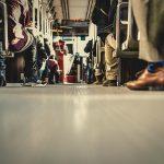 阪急豊中駅からバスに乗ってコワーキングスペースUmidassまでいく方法