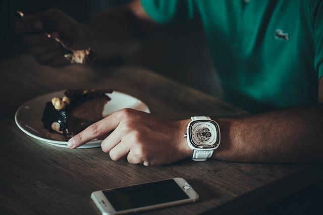 UQモバイルがiPhoneSE端末セット販売を開始 | iPhoneで格安スマホデビューしたい人は狙い目