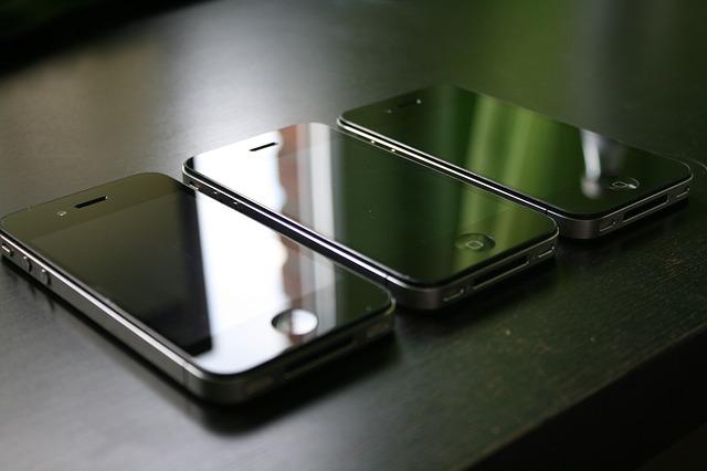 ワイモバイルがiPhoneSE端末セット販売を開始 | iPhoneで格安スマホデビューしたい人は狙い目