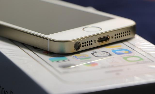 自宅に眠っているソフトバンク版iPhoneを蘇らせよう