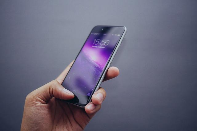 U-mobileの2ヶ月無料トライアルが「LTE使い放題」にグレードアップ!