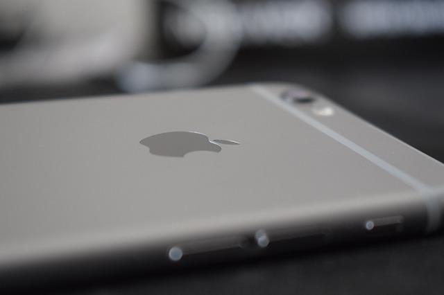 LIBMOはiPhoneでも使えます