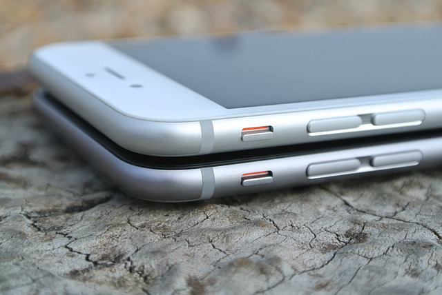 U-mobile(ダブルフィックス・1GB・3GB・5GB)はiPhoneでも使えます!