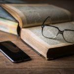 U-mobile(ユーモバイル)でスマホ代は安くなる?オススメする理由と料金・プラン・特徴・注意点総まとめ
