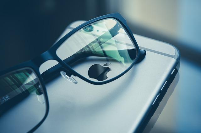 QTモバイルはiPhoneでも使えます