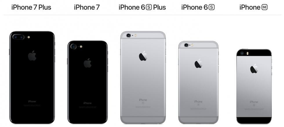 AppleでiPhoneを購入すればU-mobileを始めどんな格安SIMでも利用することができる