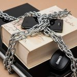 U-mobileの初期費用、知っておきたい「縛り」と「違約金」と注意点。その他かかる費用まとめ