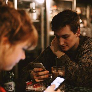 QTモバイルという格安SIMはなかなか良さげ!料金・特徴・速度・口コミ・評判・キャンペーン・注意点まとめ