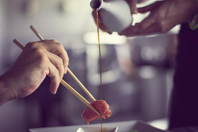 RIZAP COOK(ライザップクック)で料理の腕を磨く!一流料理人がマンツーマンで指導するコミット型クッキングスタジオ