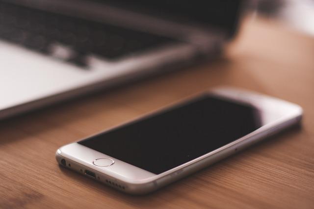 mineoはiPhoneで使える!プラン別対応機種と違いについて