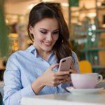 ブログランキングサイトおすすめ5選!今人気のブログ記事を探し出す目的別サイトの特徴・注意点とメリット