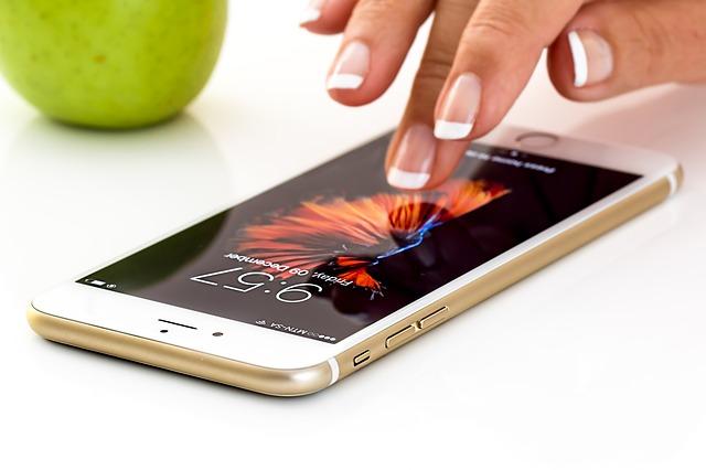 QTモバイル「Sタイプ」で使える対応iPhone端末