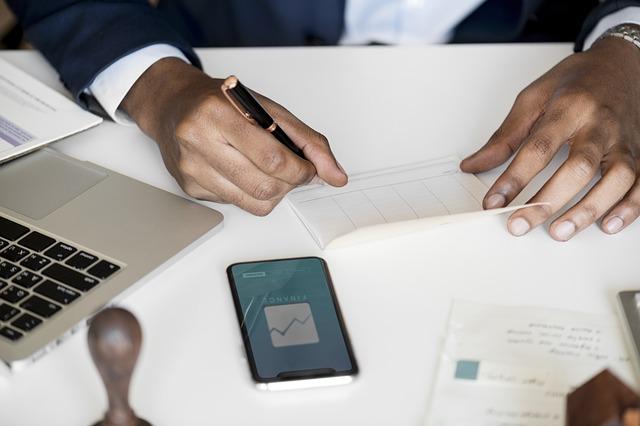 格安SIM LINEモバイルのソフトバンク回線が2018年夏登場予定、ドコモ回線で契約するなら今のうち?