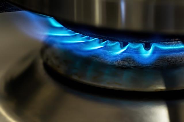 Vamo.(バーモ)家庭用ガステーブルコンロ最高の火力でプロの厨房に!料理好きも大満足なシンプルでカッコいい実力派コンロ